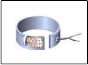 Mica Band Heaters