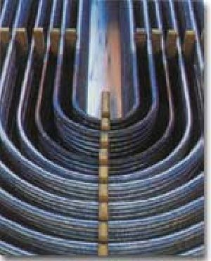 Heat Exchanger Tubes