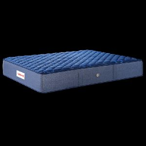 Affordable Spring Mattress