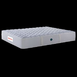 Luxury Pocketed Spring Mattress