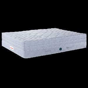 Micro Pocketed Luxury Spring Mattress