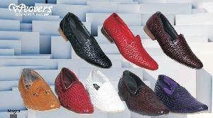 Mens Nagra Shoes