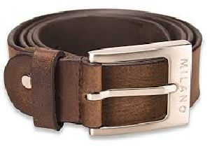 Designers Leather Belts