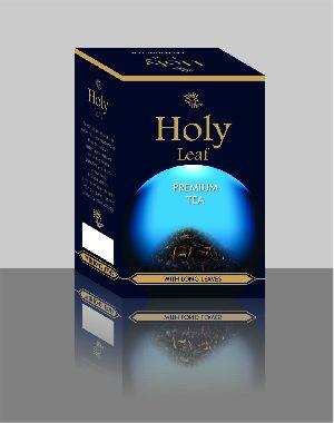Holy Leaf Premium Tea
