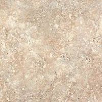 Coral Floor Tiles