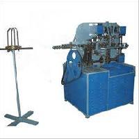 gem clip making machine