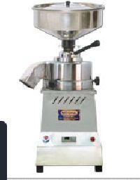 Table Top Flour Mill