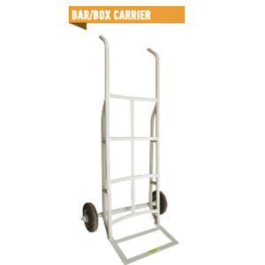 Box Carrier