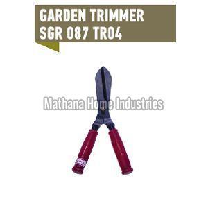 Garden Trimmer