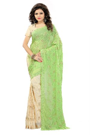 807063d7f7 Nylon Saree in Gujarat - Manufacturers and Suppliers India