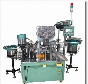 Butter Making Machine in Patna - Manufacturers and Suppliers