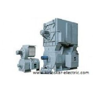 Electric Motors in Haryana - Manufacturers and Suppliers India