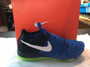f2d32b29a30 Nike Sports Shoes - Manufacturers