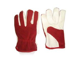 Ilf Gg 3 Industrial Safety Gloves