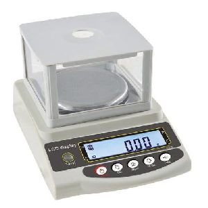 Digital Gsm Testing Machine