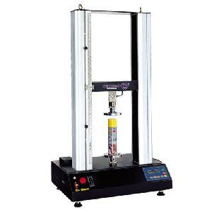 Industrial Material Testing Equipment