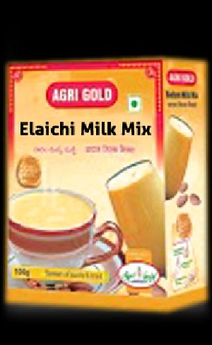 Elaichi Milk Shake Mix