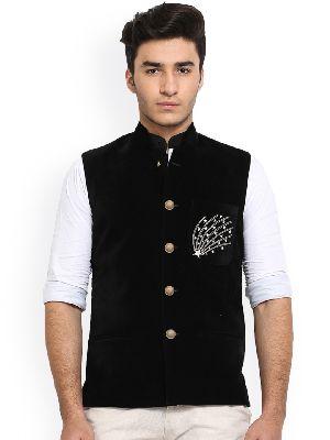 Mens Nehru Jackets