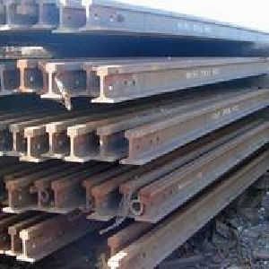 Steel Scraps
