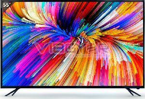 50XXS Vibgyor 50 Inch Full HD LED Smart TV