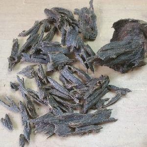 Agarwood Chips 02