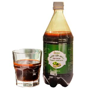 Pure Noni Juice
