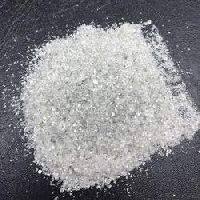 Natural Diamond Powder