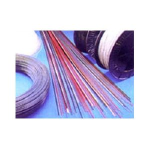 Pvc welding rods suppliers