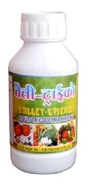 Micro Bio Pesticide