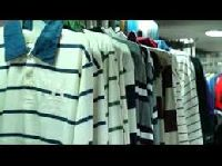 Readymade Garments in Tamil Nadu - Manufacturers and Suppliers India