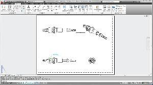 Autocad Mechanical Software