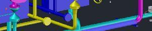 Autocad Plant 3d Software