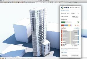 Building Design And Energy Analysis Software (aecosim)