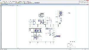 Process Plant Conceptual Design Software (axsys)