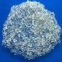 Polyester Chip