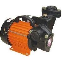 Mono Compressor Pumps
