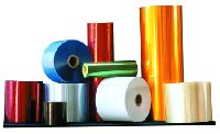 Pvc Twist Wrap Films