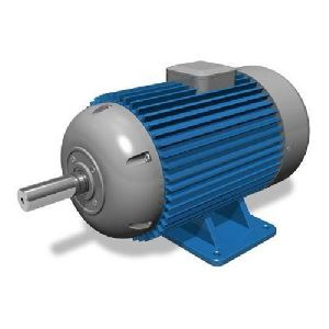Electric motors in vapi manufacturers and suppliers india for Used industrial electric motors