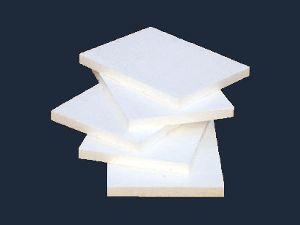 Ceramic Boards