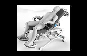 Generation Sonesta Chair - Medical Chair