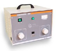 Diathermy Machines Manufacturers Suppliers Amp Exporters