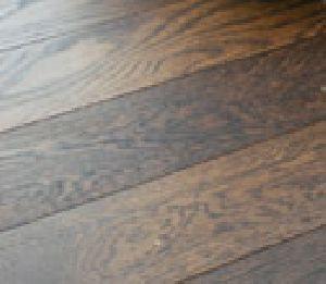 Oak Caramel- Wood Flooring