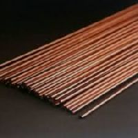 Copper Brazing Alloys