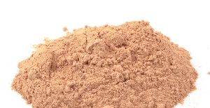Sandal Powder