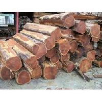 Teak Wood In Karnataka Manufacturers And Suppliers India