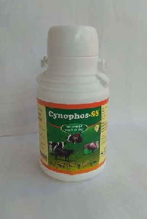 Cynophos SS Animal Feed Supplement