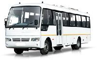 Company Staff Bus Services