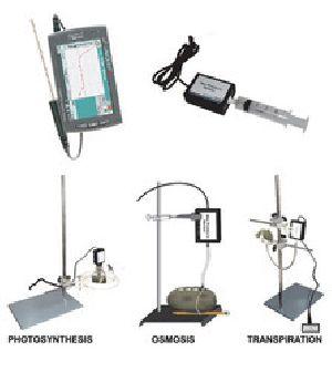Microbiological Laboratory Equipment