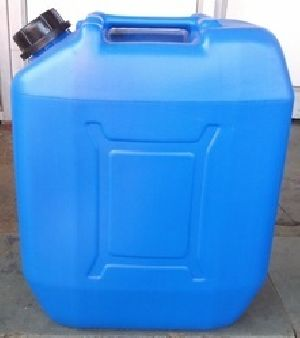 Sodium Hypochlorite Water Treatment Chemicals