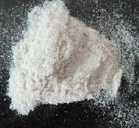 Pure Mica Powder